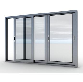 alyuminievye-okna2