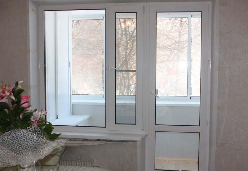 Пластиковые окна в тюмени т. (3452) 62 27 62 окна пвх в тюме.