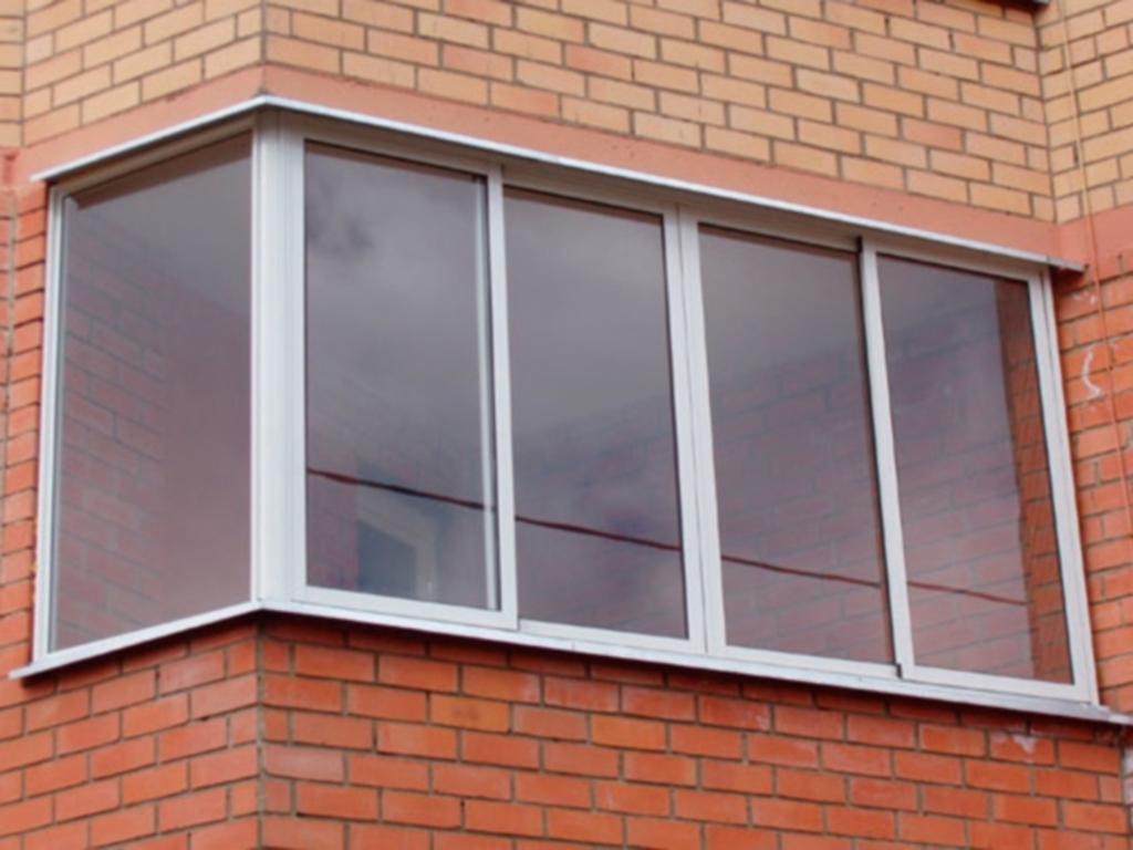 Чем отличается балкон от лоджии: фото схема, разбираемся дет.